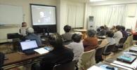 講習会のイメージ